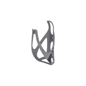 Cube HPP - Portabidón - gris